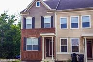 701 Woodstream Boulevard Stafford VA, 22556