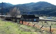563 Valley View Road Ashland OR, 97520