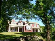 234 Looking Glass Hill Road Morris CT, 06763
