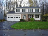 4806 Royal Meadow Dr Liverpool NY, 13088