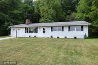 3418 Lineboro Road Manchester MD, 21102