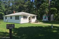 49830 Hays Beach Road Scotland MD, 20687