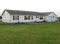 2042 S County Road 100 W Centerpoint IN, 47840