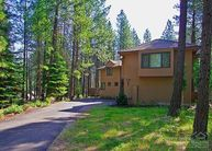 13615 Prince Pine Unit: Gm251 Sisters OR, 97759