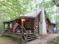 187 Tanager Rd Lackawaxen PA, 18435