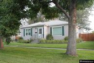 114 E Lincoln Riverton WY, 82501