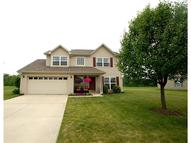 2783 Bluewood Way Plainfield IN, 46168