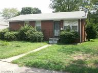 315 Hunt Avenue Richmond VA, 23222