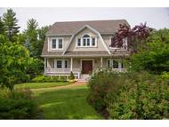 11 Walters Way Exeter NH, 03833
