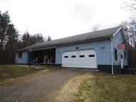 1599 Division St Galway NY, 12074