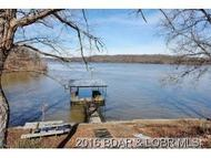 164 Rippling Point Edwards MO, 65326