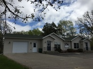 24105 County Highway 48 Osage MN, 56570