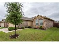 1913 Nightingale Drive Aubrey TX, 76227