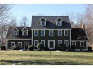 5 Whipple Way Kensington NH, 03833