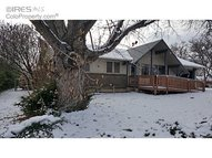 2522 W 25th St Rd Greeley CO, 80634