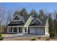 Lot 2 Picassic Rd Newfields NH, 03856