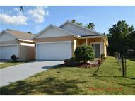 1479 Creekside Circle Winter Springs FL, 32708
