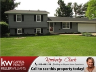 207 Charmwood Court Evansville IN, 47715