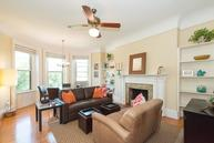 362 Commonwealth Ave #3a Boston MA, 02115