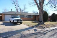 1405 North Cain Ave Liberal KS, 67901
