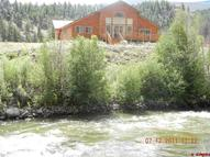 0000\9 Red Bluff Drive South Fork CO, 81154