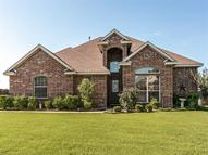 1255 Forest Green Drive Kennedale TX, 76060