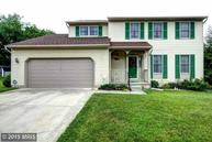 1304 Roundhouse Court Severn MD, 21144