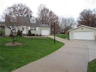 2409 Willow Brook Dr Northwest Dover OH, 44622