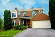 4810 Camden Place South Jefferson MD, 21755