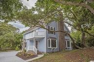 307 65th Avenue North Myrtle Beach SC, 29572