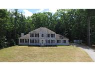 56 Cherrywood Dr Dover NH, 03820