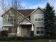 22902 Se 13th Place Sammamish WA, 98075