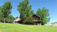 439 Agency Drive Meeker CO, 81641