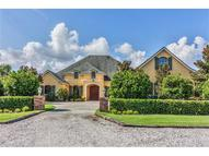450 Crooked Lake Drive N Babson Park FL, 33827