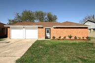 1359 Tenderden Dr Channelview TX, 77530