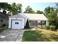 4065 Bluestone Rd Cleveland Heights OH, 44121