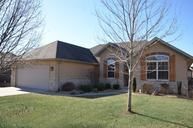 615 North Althea Avenue Nixa MO, 65714