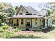 304 Wagner Street Troutman NC, 28166