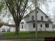 704 N 4th Bricelyn MN, 56014