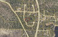 Lot 6 Arnone Lane Chipley FL, 32428