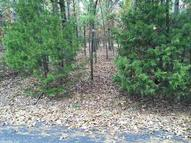 Lot 31 Harbor Hill Rd. Heber Springs AR, 72543