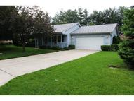 8420 Chateaugay Drive Indianapolis IN, 46217