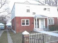 114-47 224th St Cambria Heights NY, 11411