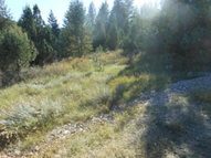 Lot 447  Porcupine Pass Road Lava Hot Springs ID, 83246