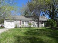 2304 W 76th Street Prairie Village KS, 66208