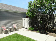 W163n11500 Windsor Ct A Germantown WI, 53022