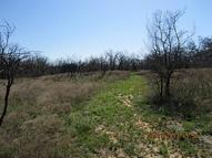 53 Ac County Road 3554 Bridgeport TX, 76426