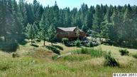 295 Blacktail Lane Grangeville ID, 83530