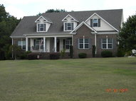 3205 Coley Road Rocky Mount NC, 27804