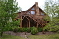 547 Skyline Drive Little Switzerland NC, 28749